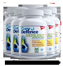 GeneJOLT Trial Package